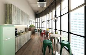 law office design ideas commercial office. Office Interior Pics Commercial Design Ideas Concepts Law  Pictures .