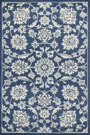 kas lucia denim verona area rug blue made in belgium runner ice grey foot round rugs
