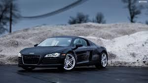 matte black audi r8. 25 melhores ideias de price of audi r8 no pinterest preo do carros sensuais e sonho matte black