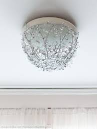 best 25 ceiling light covers ideas on diy lampshade intended for elegant house chandelier light covers remodel