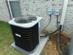 creative heat pump wiring diagram thermostat gas furnace great heil service work performed for the air condensing unit heat heil pump 14 seer reviews company heat handler elk point heil pump