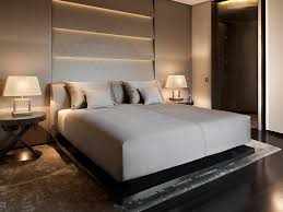 Milano Bedroom Furniture Search For Pg Hostels On Bengalurupgcom And Pg Provides A Better