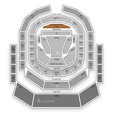 Adrienne Arsht Seating Chart Knight Concert Hall Adrienne Arsht Pac Seating Chart Map