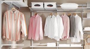 Begehbarer Kleiderschrank Kleiderstange | rheumri.com