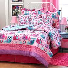 toddler bed bedding sets comforter owl google search s room cot duvet cover argos