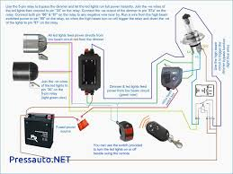 rocker switch wiring diagrams automotive schematics and led toggle led toggle switch wiring diagram and