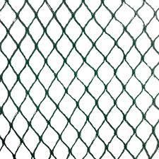 Katzennetz 079m² Katzenschutznetz Gartenschutz Schutznetz