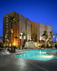 Las Vegas Hotels With 2 Bedroom Suites Book Grandview At Las Vegas Las Vegas From 260 Night Hotelscom