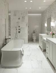 kohler bathroom a model bathroom at the experience center kohler bathroom vanity uk