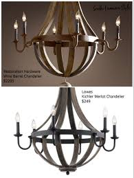 ceiling lights 9 light chandelier brushed nickel chandelier wine bottle chandelier octopus chandelier colorful chandelier