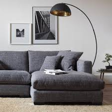 cal sofas