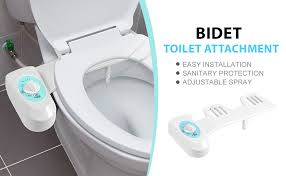 bidet toilet. enjoy the superior cleanliness of a mechanical bidet in your own home toilet e