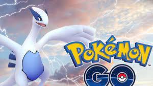 Pokémon GO: Die besten Konter gegen Lugia im Guide – So besiegt ihr den  Raid-Boss