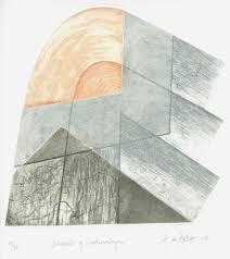 desierto y naturaleza by alonso de alba bessonnier