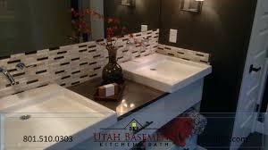 bathroom remodel utah. Bathroom Remodel Utah Swipe To See Click Photos Logan .