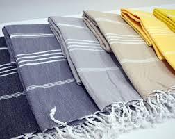 Beach towels Designer Turkish Towelturkish Beach Towelturkish Bath Towelturkish Towel Setturkish Blanket Peshtemalbridesmaid Giftwedding Giftwedding Favor Etsy Beach Towels Etsy