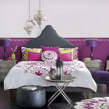 bedrooms decorating ideas. Interesting Ideas Intended Bedrooms Decorating Ideas S