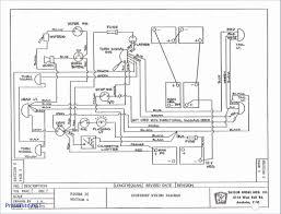 wiring diagram for club car electric golf cart new vintage ezgo ezgo golf cart wiring battery diagram wiring diagram for club car electric golf cart new vintage ezgo wiring diagrams wiring diagrams
