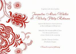 Online Wedding Invite Template Online Wedding Invitation Free Download Wedding Invite Templates