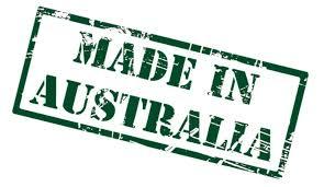 australian made dandenong car seat covers