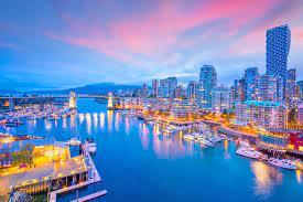 12 Attraktionen in Vancouver - Wofür ist Vancouver bekannt? – Go!