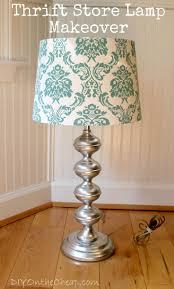 Diy Lamp 1564 Best Diy Chandeliersmobilesgarlandslanternslampslights