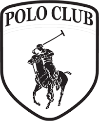 Polo Logo Vectors Free Download