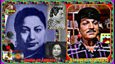 Balraj Sahni Door Chalen Movie