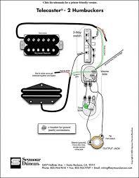 hot rails pickup wiring help telecaster guitar forum tele wiring jpg