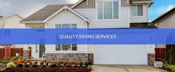 Roofs: Roofing Quad Cities Best For Your Home ...
