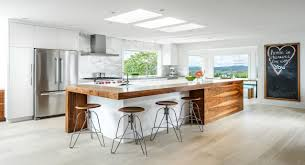 Stunning New Kitchen Design Trends 2018 Including Cabinet Modern