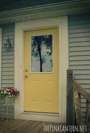 front door trimAccessories Great Exterior Window And Door Trim Design Ideas For