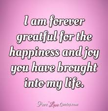 Forever In Love Quotes Amazing Love Forever Quotes PureLoveQuotes