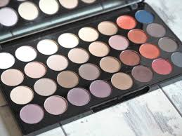 makeup revolution giveaway win the style lane save