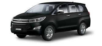 2018 toyota innova philippines. delighful 2018 black mica intended 2018 toyota innova philippines