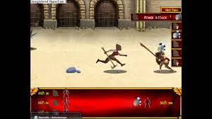 sands of the coliseum gameplay moneymaking armor merching and more you