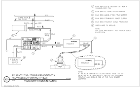 bell wiring diagram doorbell wiring colors wiring diagrams Doorbell Wiring Code Free Download Diagrams Pictures fire alarm bell wiring diagram on fire images free download bell wiring diagram flow switch wiring Free Auto Electrical Wiring Diagrams