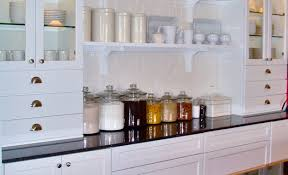 Martha Stewart Kitchen The Inspiring Martha Stewart Kitchen The Kitchen Inspiration