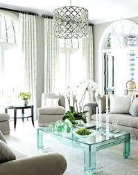 living room chandelier living room chandeliers living room chandelier best living room chandeliers ideas on living
