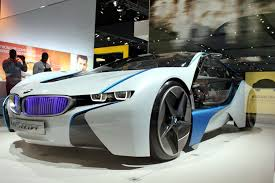 bmw i8 in mission impossible 4. Fine Bmw Inside Bmw I8 In Mission Impossible 4 I