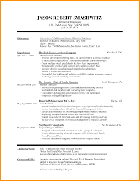10 Resume Layouts Word Bird Drawing Easy