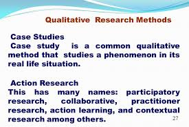 Research Philosophy   Research Methodology example