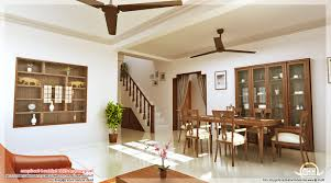 room designs small houses indian house interior design living home