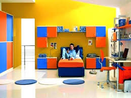 Boy Teenage Bedroom Furniture Medium Teen Boy Bedroom Furniture