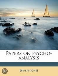 psycho essay buy custom american psycho essay buy american psycho