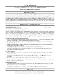 manager resume example. resume objectives.
