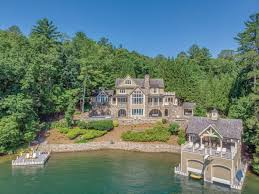 The data relating to real estate for sale on this web site comes in part from the broker reciprocity program of georgia mls real estate. The Best Georgia Mansions You Can Buy Today