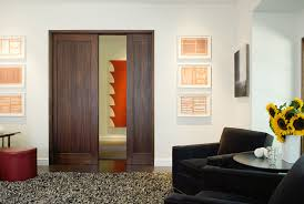 interior pocket french doors. Stable Wooden Interior Door Solid Wood Pocket French Doors N