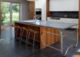 homeowners who want an exquisite and exclusive product in their home are choosing soapstone countertops due to many good reasons