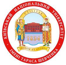 Nationale Taras-Schewtschenko-Universität Kiew